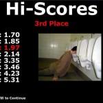 ScoresScrn