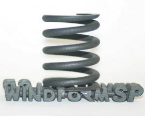 windformsp-640